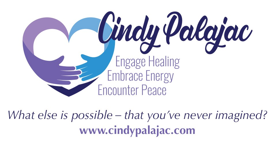 Cindy Palajac